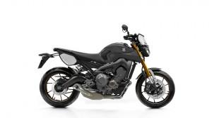 2015-Yamaha-MT09-Sport-Tracker-EU-Matt-Grey-Studio-002