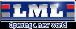 logo-lml