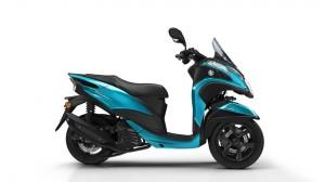 2017-Yamaha-Tricity-EU-Aqua-Blue-Studio-002