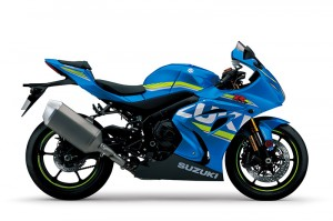 gsx-r1000rl7_ysf_right_r