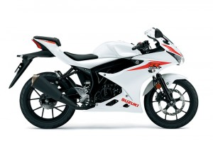 gsx-r125al8_yuh_right