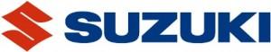 Logo - suzukihlogo