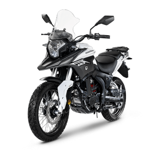 1490346304montana-xr3-blanc
